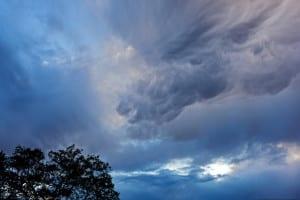 clouddragon