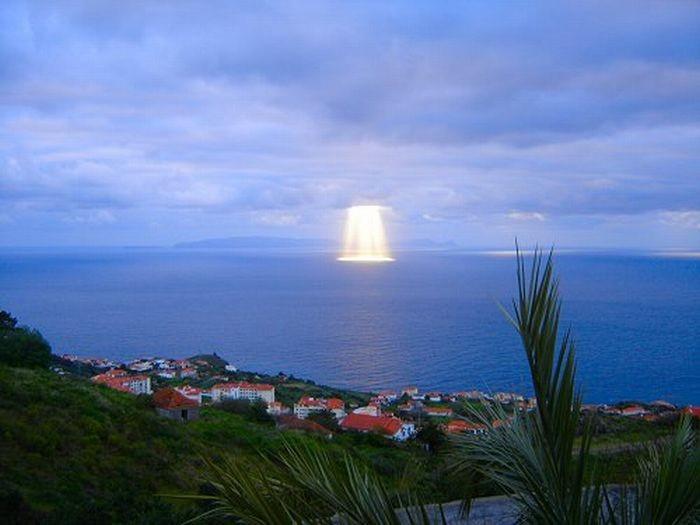 cloudlight2