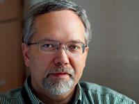 Mike Heiser 4edit websmall