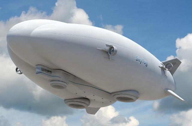 LockheedSkyTugsmall