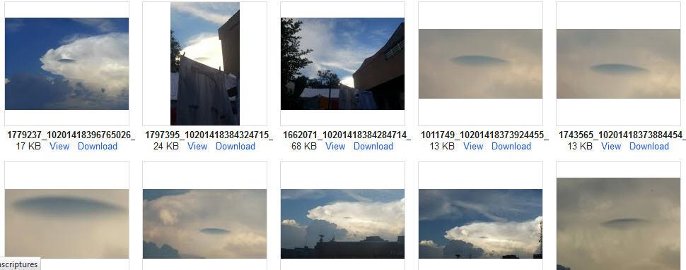 cloudscreenshot