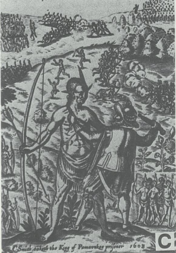 Amerindian1C