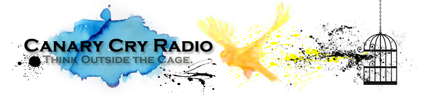 CanaryRadioHeader