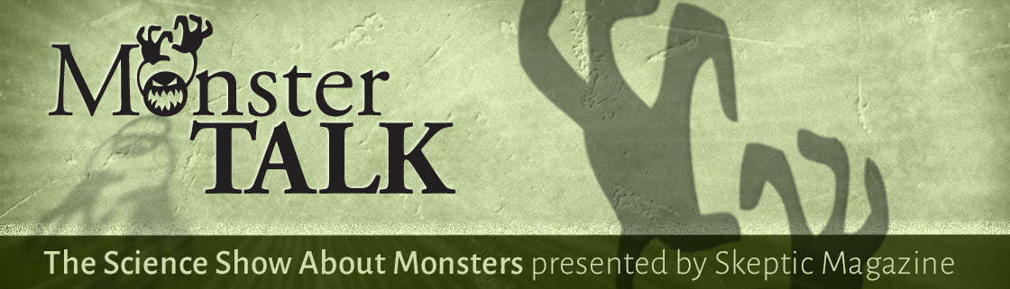 monstertalk-podcast-section-banner-2x