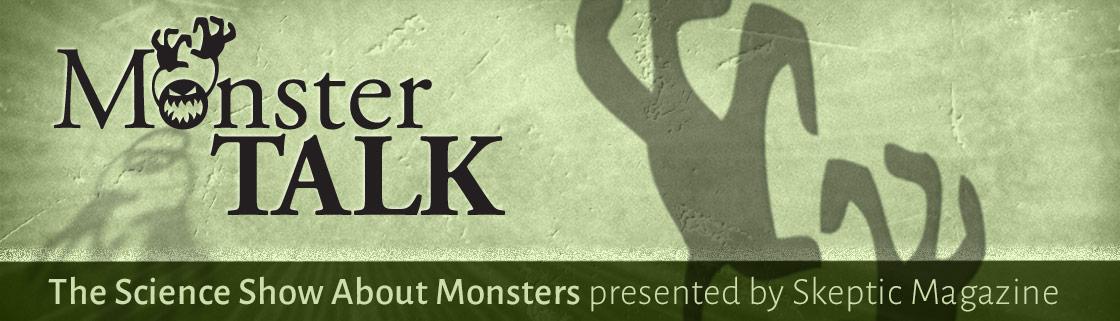 monstertalk-podcast-section-banner-2x