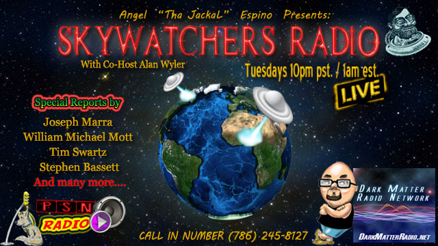 Skywatchers-Radio-002