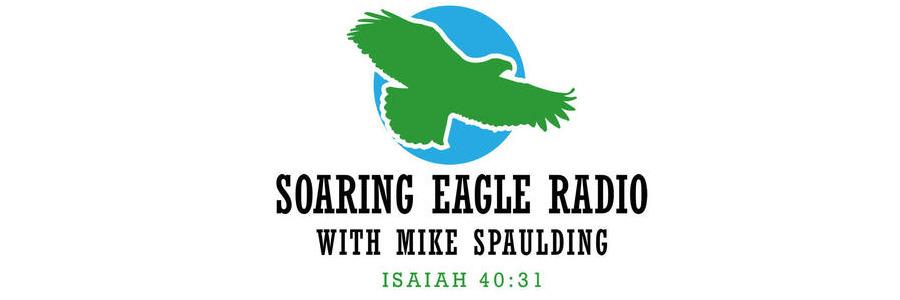 Soaring-Eagle-Radio