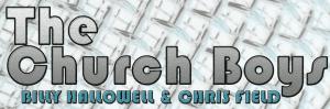 churchboys