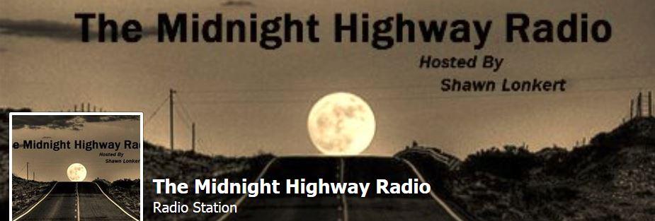 midnighthwy