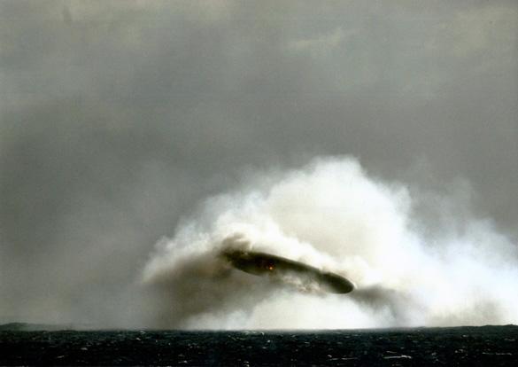 Original-scan-photos-of-submarine-USS-trepang-2-1