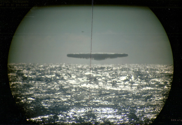 Original-scan-photos-of-submarine-USS-trepang-4-1