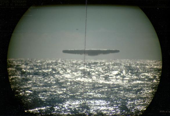 Original-scan-photos-of-submarine-USS-trepang-4-1