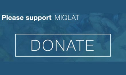 MIQLAT Translation Project