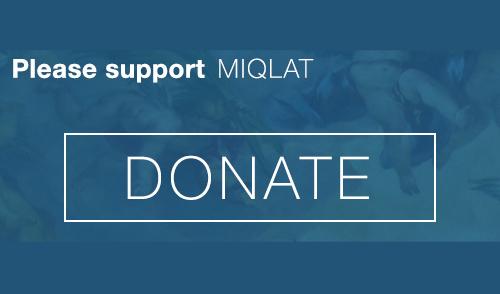 MIQLAT Translation Project