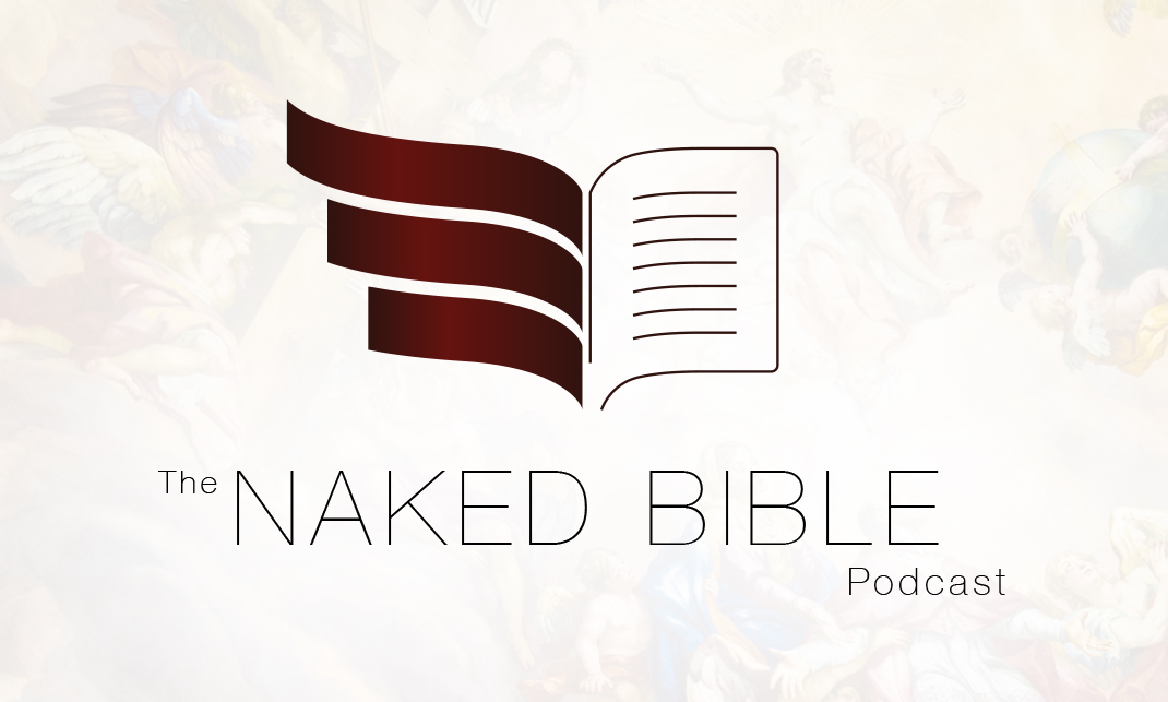 nakedbible-1